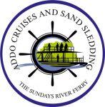 Addo-Cruises