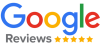 Addo Cruises Google Reviews